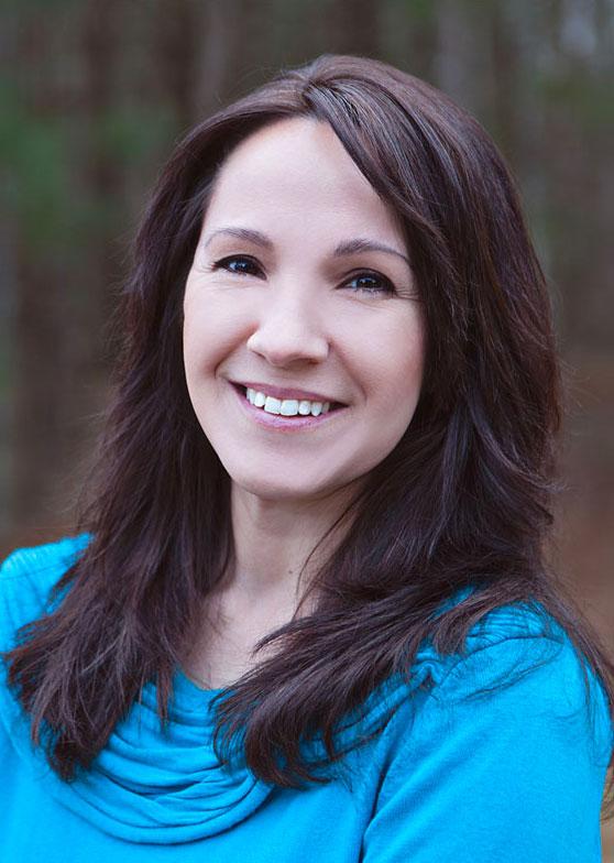 Lisa Van Der Merwe - LCSW Licensed Psychotherapist